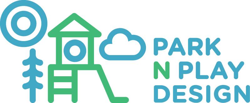Park n Play Design