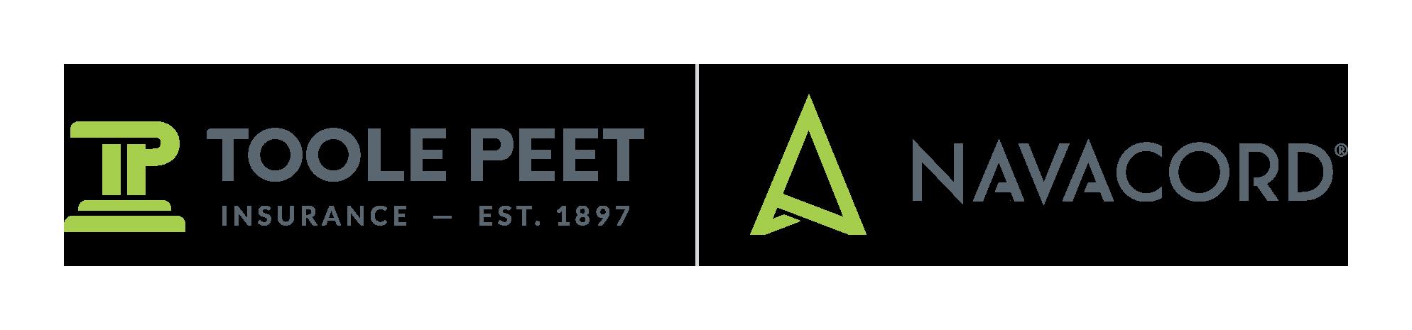 Toole Peet Navacord Logo