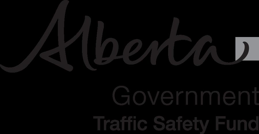 Alberta Government Traffic Safety Fund