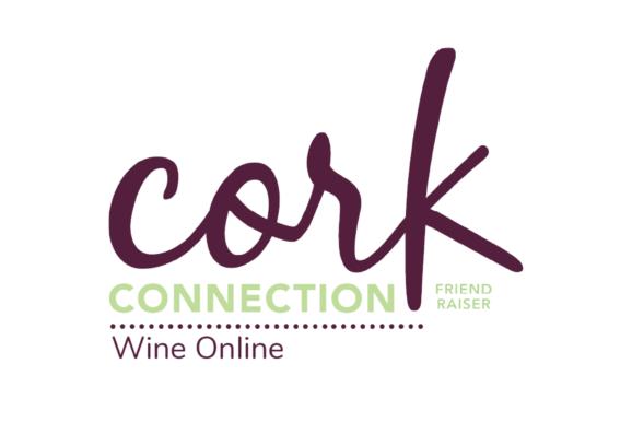 Cork Connection 2021