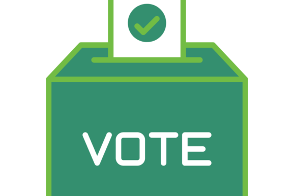 Voting for Community
